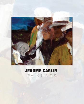 Jerome Carlin