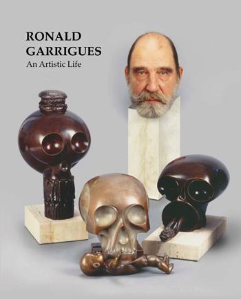 Ronald Garrigues